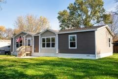 Photo 1 of 8 of home located at 5770 Country View Tr. Farmington, MN 55024