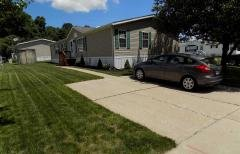 Photo 1 of 56 of home located at 2137 Basket Branch Dr Newport, MI 48166