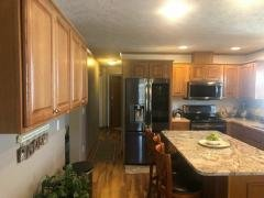 Photo 4 of 29 of home located at 16 Cherrywood Boulevard Clinton, NY 13323