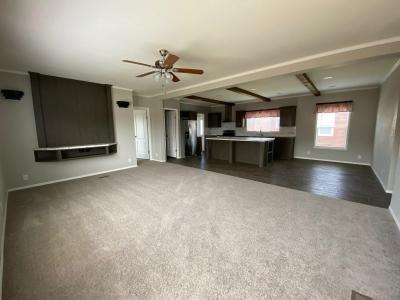Mobile Home at 14808 Melbrook Ridge Pflugerville, TX 78660