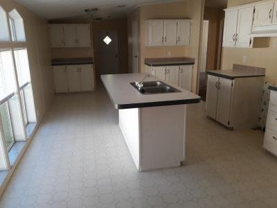 Mobile Home at 7117 SW Archer Rd Lot #2434 Gainesville, FL 32608