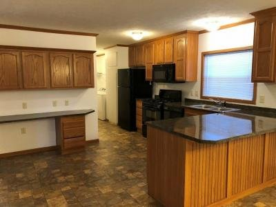 Mobile Home at 135 Golden Meadow Drive Batavia, OH 45103