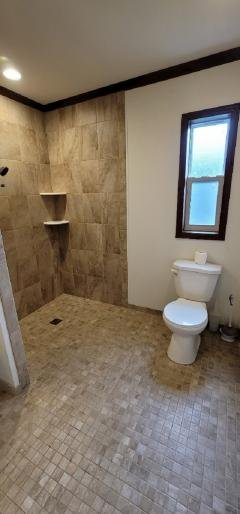 Photo 5 of 8 of home located at 2794 138th St. W. Rosemount, MN 55068