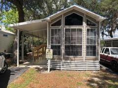 Photo 1 of 16 of home located at 2509 Morning Glory Loop Wauchula, FL 33873