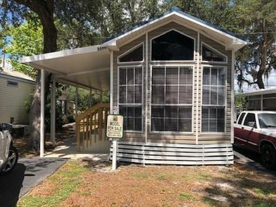 Mobile Home at 2509 Morning Glory Loop Wauchula, FL 33873