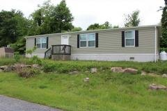 Photo 1 of 19 of home located at 33 Stern Scenic Dr Middletown, NY 10940