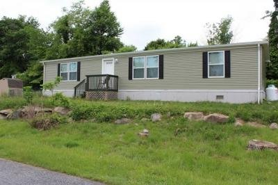 Mobile Home at 33 Stern Scenic Dr Middletown, NY 10940