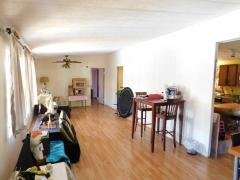 Photo 4 of 19 of home located at 19009 S Laurel Park Rd.   #57 Rancho Dominguez, CA 90220