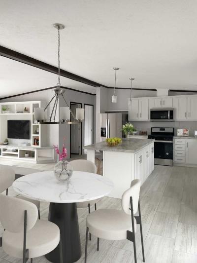 Mobile Home at 900 Rock City Rd #412 Ballston Spa, NY 12020