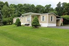 Photo 1 of 27 of home located at 93 Riley Rd #20 New Windsor, NY 12553