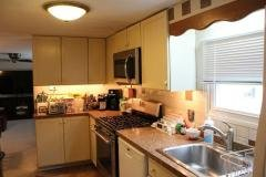 Photo 2 of 27 of home located at 93 Riley Rd #20 New Windsor, NY 12553
