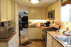 Photo 3 of 27 of home located at 93 Riley Rd #20 New Windsor, NY 12553