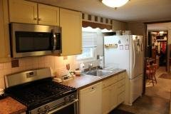 Photo 4 of 27 of home located at 93 Riley Rd #20 New Windsor, NY 12553