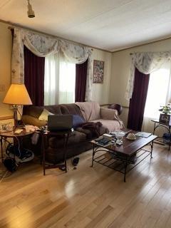 Photo 3 of 8 of home located at 49 Bonacre Way Averill Park, NY 12018