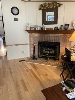 Photo 4 of 8 of home located at 49 Bonacre Way Averill Park, NY 12018