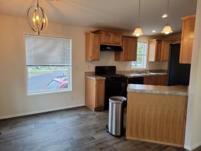 Mobile Home at 14322 Admiralty Way #17 Lynnwood, WA 98087