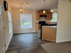 Photo 3 of 34 of home located at 14322 Admiralty Way #17 Lynnwood, WA 98087