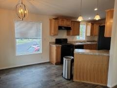 Photo 4 of 34 of home located at 14322 Admiralty Way #17 Lynnwood, WA 98087