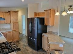 Photo 5 of 34 of home located at 14322 Admiralty Way #17 Lynnwood, WA 98087