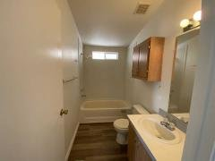 Photo 3 of 8 of home located at 40701 Rancho Vista Blvd #214 Palmdale, CA 93551