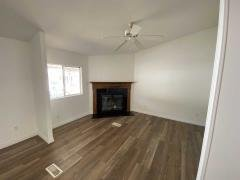 Photo 4 of 8 of home located at 40701 Rancho Vista Blvd #214 Palmdale, CA 93551