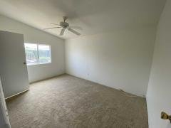 Photo 5 of 8 of home located at 40701 Rancho Vista Blvd #214 Palmdale, CA 93551