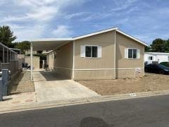 Photo 1 of 8 of home located at 40701 Rancho Vista Blvd #214 Palmdale, CA 93551
