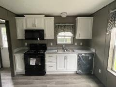 Photo 4 of 11 of home located at 28 Chestnut Street Havre De Grace, MD 21078