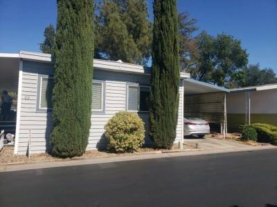 Mobile Home at 5040 Jackson St #22 North Highlands, CA 95660