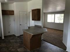 Photo 4 of 19 of home located at 765 Mesa View Drive Spc# 1 Arroyo Grande, CA 93420