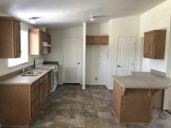 Photo 5 of 19 of home located at 765 Mesa View Drive Spc# 1 Arroyo Grande, CA 93420