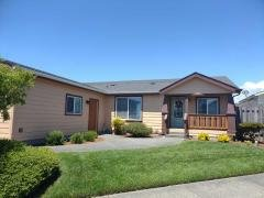 Photo 1 of 40 of home located at 98126 W Benham Lane #53 Brookings, OR 97415