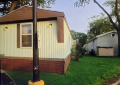 Mobile Home at 436 W Touhy Ave Des Plaines, IL 60018