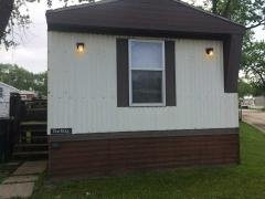 Photo 2 of 41 of home located at 436 W Touhy Ave Des Plaines, IL 60018