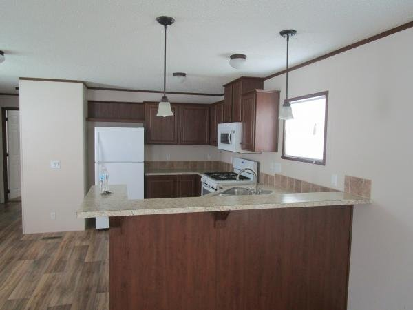 2017 Adventure Mobile Home For Rent
