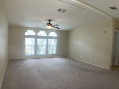 Mobile Home at 4637 Coquina Crossing Dr Elkton, FL 32033