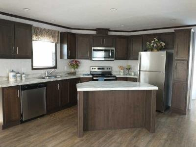 Mobile Home at 118 Trees Dale Drive Cranberry Township, PA 16066