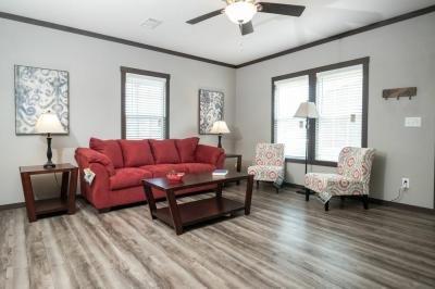 Mobile Home at 3300 Killingsworth Lane #136 Pflugerville, TX 78660