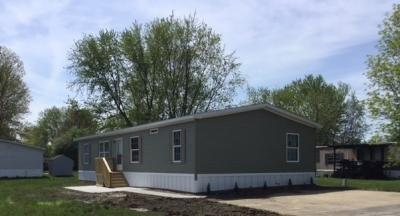 Mobile Home at 3 Aspen Mckean, PA 16426