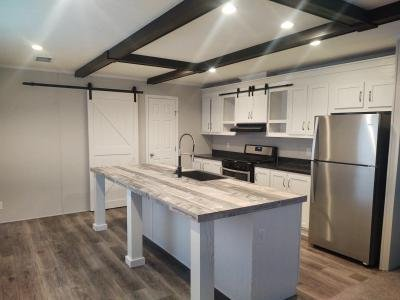 Mobile Home at 54152 Ash Rd. Lot 117 Osceola, IN 46561
