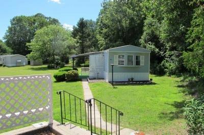 Mobile Home at 40 Barbara Avenue Prospect, CT 06712