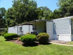 Photo 4 of 13 of home located at 40 Barbara Avenue Prospect, CT 06712