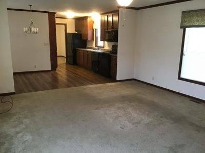 Mobile Home at 2191 East Ohio Pike #129 Amelia, OH 45102