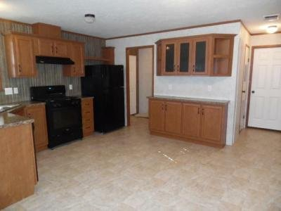 Mobile Home at 54152 Ash Rd. Lot 100 Osceola, IN 46561