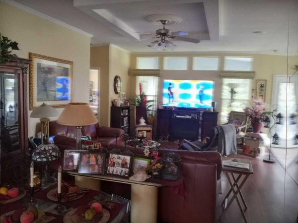 Photo 1 of 2 of home located at 806 Grand Arbor Way Plant City, FL 33565