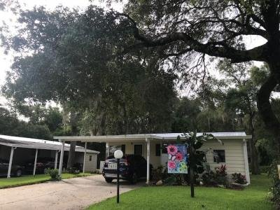 Mobile Home at 3455 Pelican Circle Titusville, FL 32796