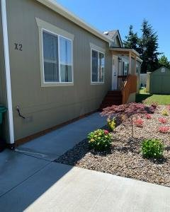 Photo 2 of 8 of home located at 10701 SE Hwy 212 Clackamas, OR 97015