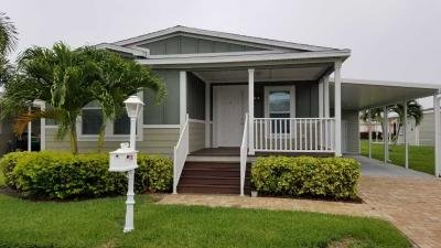 Mobile Home at 28 Appletree Lane Naples, FL 34112