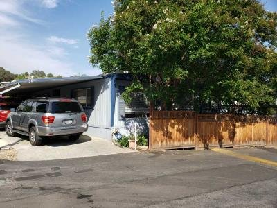 Mobile Home at 3909 Reche Rd. #98 Fallbrook, CA 92028