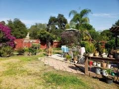 Photo 5 of 11 of home located at 3909 Reche Rd. #98 Fallbrook, CA 92028